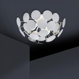 Trio Discalgo ceiling light