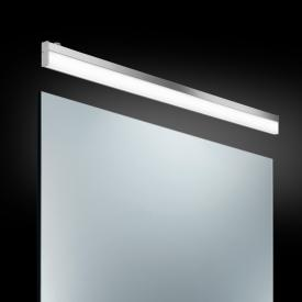 Trio 2817 LED wall light/mirror light with on/off switch