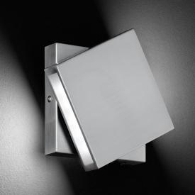 Trio 2231 LED wall light with on/off switch