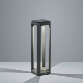 Trio Logone LED bollard light