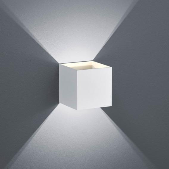Trio Louis LED wall light