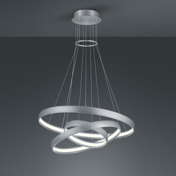 Trio Macau LED pendant light