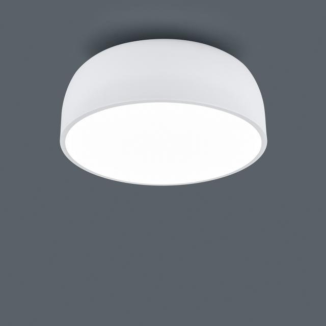 TRIO Baron ceiling light