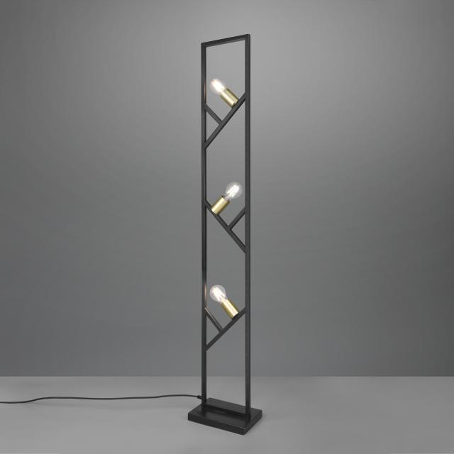 TRIO Bela floor lamp