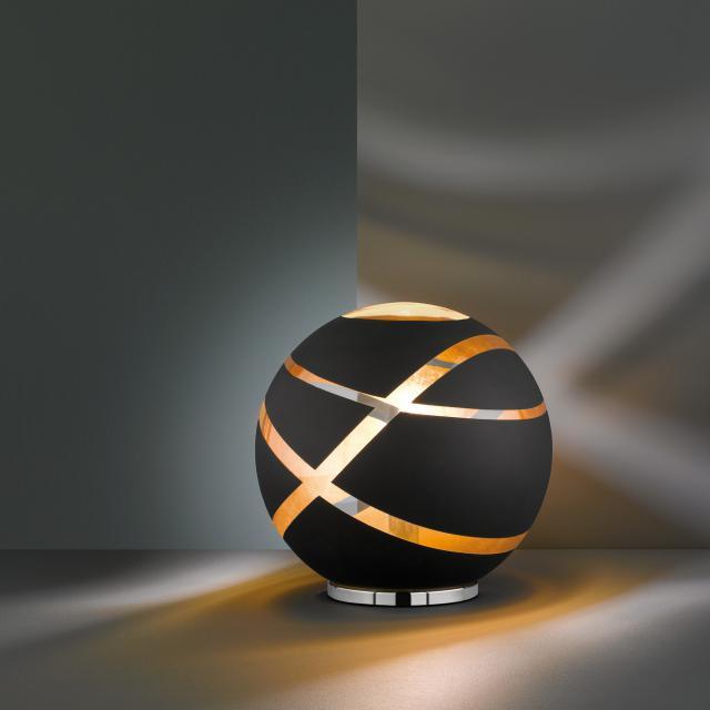 TRIO Faro table lamp