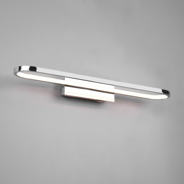 TRIO Gianni LED wall light