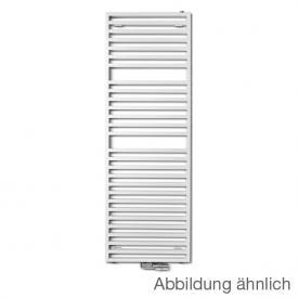 Vasco Arche bathroom radiator horizontal white, width 60 cm