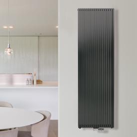 Vasco Carré Plus Vertical CPVN radiator width 35.5 cm