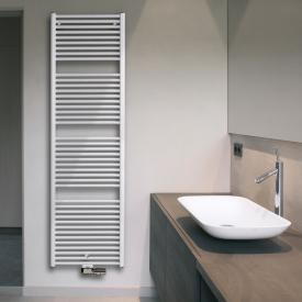 Vasco Iris HDM radiator height 1338 mm, 33 tubes width 450 mm, 654 Watt