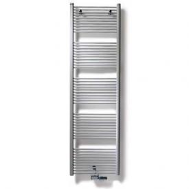 Vasco Malva BSM-S towel radiator white width 450 mm, 638 Watt