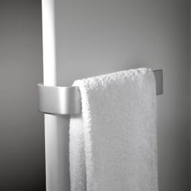 Vasco Niva Soft NS1L1 towel bar