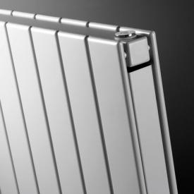 vasco Viola radiator, double row width 650 mm, 9 tubes, 1334 Watt