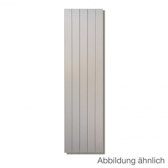 Vasco Zaros Radiator.Vasco Zaros Vertical V100 Radiator Height 2200 Mm White Fine