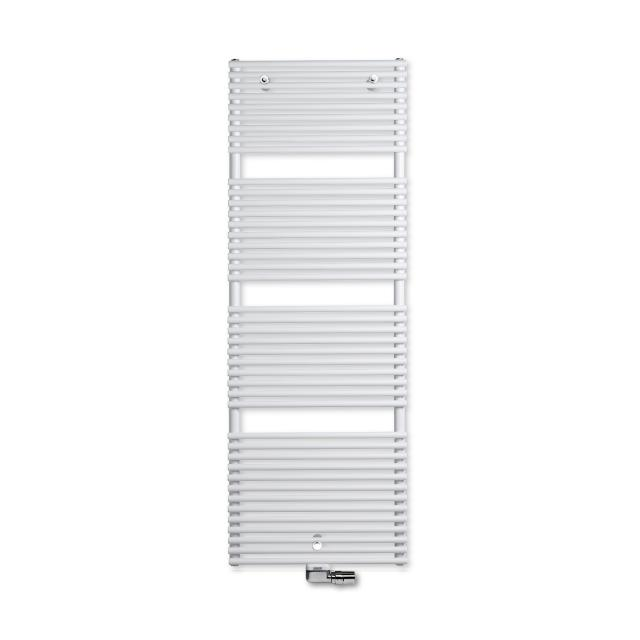 Vasco Agave HRM radiator, single row width 75 cm, 1447 Watt