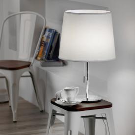 Villeroy & Boch Amsterdam table lamp