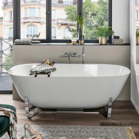 Villeroy & Boch Antheus freestanding bath white