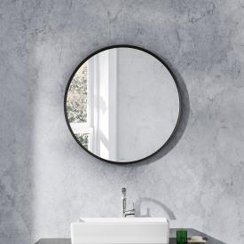 Villeroy & Boch Antheus mirror black ash
