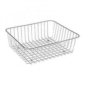 Villeroy & Boch Architectura & Condor wire basket