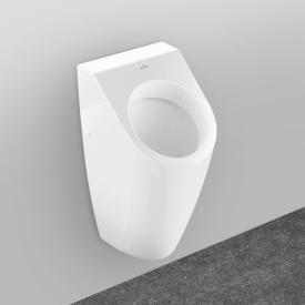Villeroy & Boch Architectura siphonic urinal white