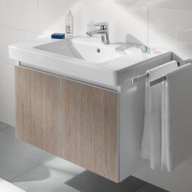 Villeroy & Boch Architectura washbasin white
