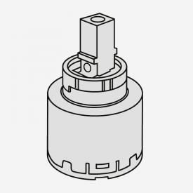 Villeroy & Boch cartridge for single lever kitchen mixer