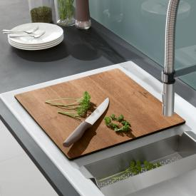 Villeroy & Boch chopping board with compact core