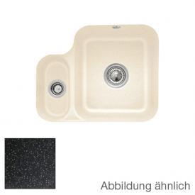 Villeroy & Boch Cisterna 60B sink chromite gloss