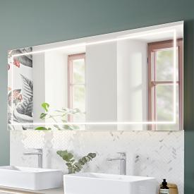 Villeroy & Boch Finion LED mirror with Bluetooth