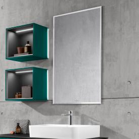Villeroy & Boch Finion mirror