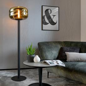 Villeroy & Boch Havanna floor lamp