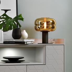 Villeroy & Boch Havanna table lamp