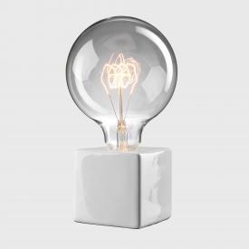 Villeroy & Boch Helsinki table lamp