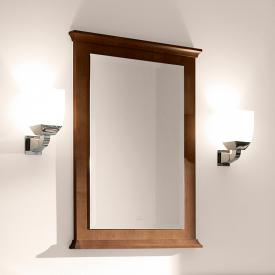 Villeroy & Boch Hommage mirror