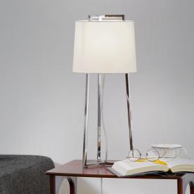 Villeroy & Boch Kopenhagen T table lamp, round