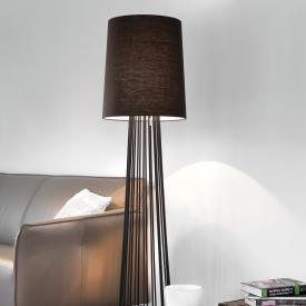 Villeroy & Boch Mailand floor lamp