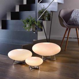 Villeroy & Boch Marseille LED floor light/table lamp