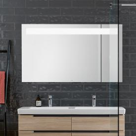 Villeroy & Boch More to See 14 LED Miroir