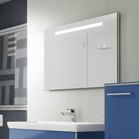 Villeroy & Boch More to See One Miroir avec éclairage LED