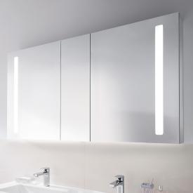 Villeroy & Boch My View 14 Armoire de toilette avec éclairage LED avec 3 portes