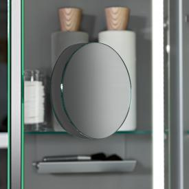 Villeroy & Boch My View 14 magnifying mirror