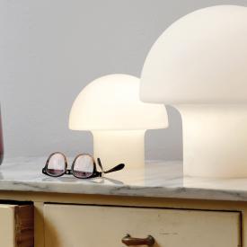 Villeroy & Boch Ottawa T table lamp
