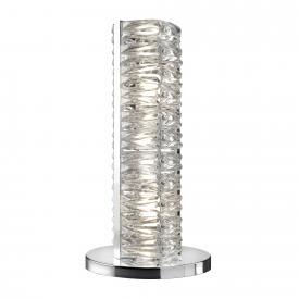 Villeroy & Boch Singapur T table lamp