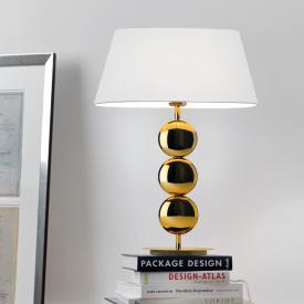 Villeroy & Boch Sofia T table lamp
