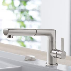 Villeroy & Boch Sorano Shower single lever kitchen mixer