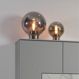 Villeroy & Boch Tokio table lamp