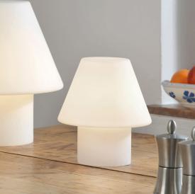 Villeroy & Boch Toronto T table lamp