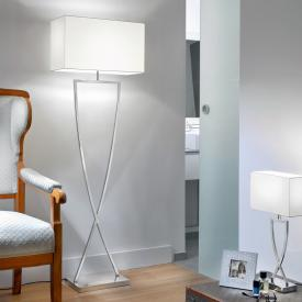 Villeroy & Boch Toulouse floor lamp