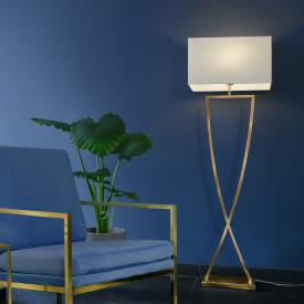 Villeroy & Boch Toulouse floor lamp