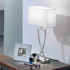 Villeroy & Boch Toulouse table lamp