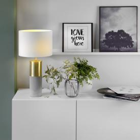 Villeroy & Boch Turin table lamp